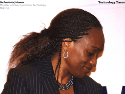 Telecoms, Telecoms: Watchdog pays FG N51.3b amid b earnings, Technology Times