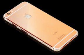iphone6_diamond_ecstasy_rose_gold_1