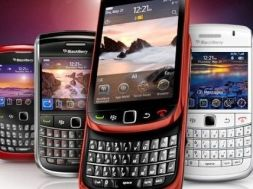 Blackberry-smartphones1-640×320