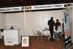 Review: Exciting tech innovation showcase herald TECH+ 2015
