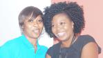 Udotai advocates 'single law enforcement' for cybercrimes in Nigeria