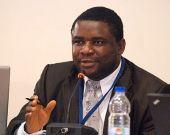 Emmanuel Edet, Head Legal Services & Board Matter Unit, National Information Technology Development Agent (NITDA)