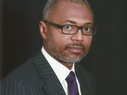NBC, FG fires NBC boss, five others, Technology Times