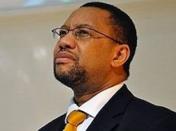 MTN fine imposed so that corporate bodies 'obey Nigerian laws', Attorney-General says