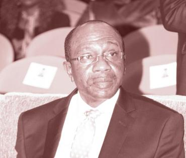 Godwin-Emefiele-CBN-Governor-retro