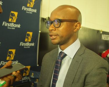 OLAYINKA IJABIYI, HEAD BRAND STRATEGY&DIGITAL MARKETING, FIRST BANK (1)