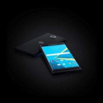 Blackberry PRIV, Slot begins Nigeria sales of Blackberry Priv today, Technology Times