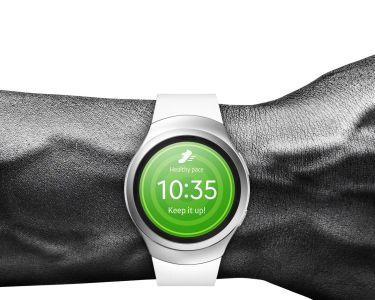 Samsung GearS2