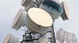 Poll: Should Mobile Network Operators Offer Mobile Money Service?