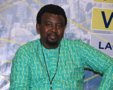 GBENGA SESAN, E.D. PARADIGM INITIATIVE (2)