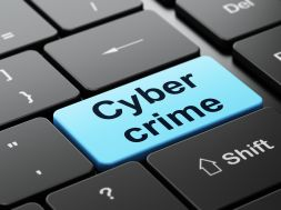 cyber, Internet: Union Bank IT Auditor on ways to avert DDoS cyber attacks, Technology Times