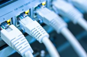 large_internet-cables