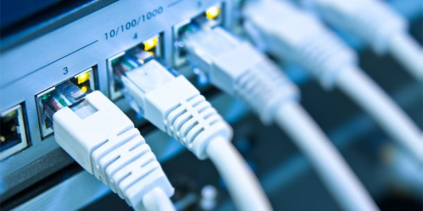 Nigeria: Plugging into digital broadcasting
