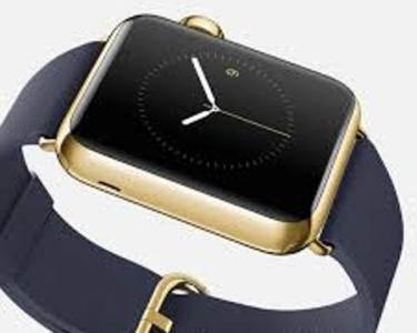 Apple Watch_ClockSimple_PR_LANDING