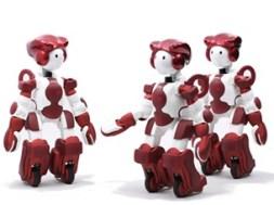 HITACHI ROBOT – Copy