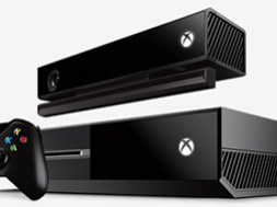 Xbox, Microsoft: App lets subscribers watch HBO NOW on Xbox, Technology Times