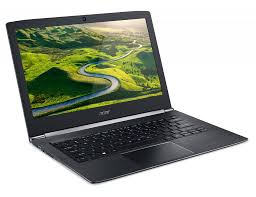 Acer unfolds ultra-slim Aspire S 13 notebook 2