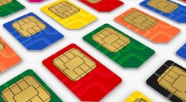NIGERIA| Phone users can sue for 'fraudulent' SIM replacement