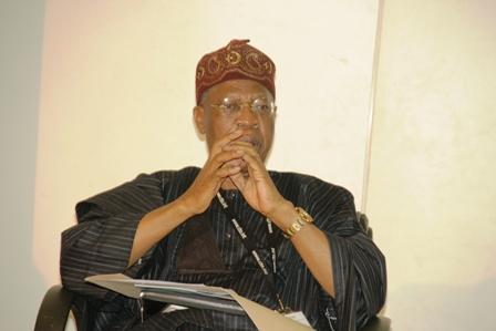 nigeria-twitter-ban-hits-n24b-daily-economic-loss