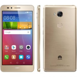 , Huawei launches 2 new smartphones, competes with Samsung, Technology Times