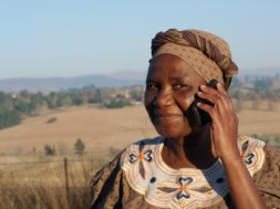 africa-cell-phone