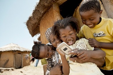 Africas-mobile-phone-industry-booming-1
