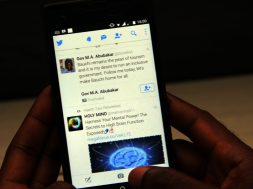 Twitter, Twitter now lets you post longer videos, Technology Times