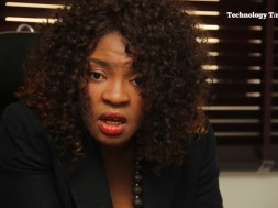 , Video: Tomi Davies on the tech startup scene in Nigeria, Technology Times