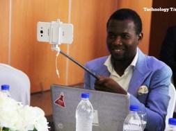 Broadband: MainOne pushes West African connectivity masterplan