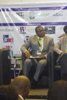 SAP Nigeria: For Nigeria to grow, e-government is 'non-negotiable'