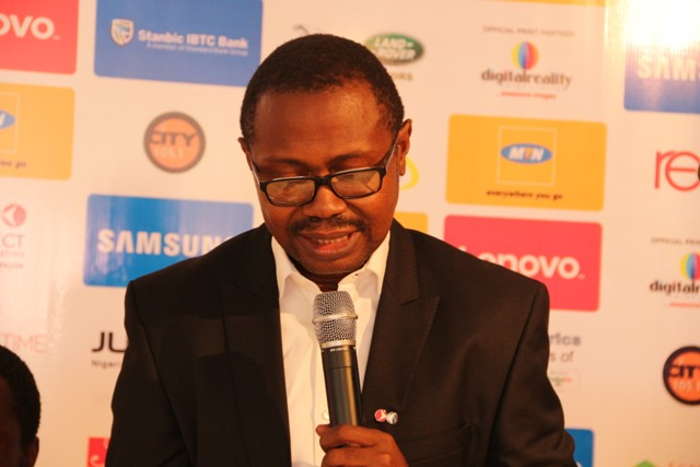 Tunji Adeyinka,  Managing Director, connnecting marketing (6)