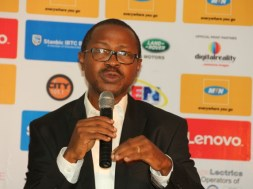 , Microsoft 4Afrika, FirstBank join forces to support SMEs, Technology Times