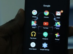 Donatus Anichukwueze of Technology Times shares his user experience of the Gionee PW5 smartphone from Chinese phone maker, Gionee.