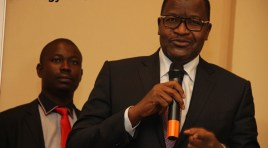 9mobile: N15.3b owed NCC 'delayed' sale to Teleology, NCC says