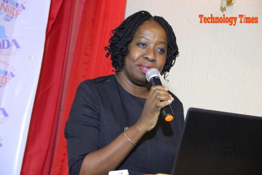 MainOne CEO  | IT's time to disrupt Nigerian economy