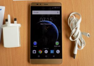 How to get 200 minutes talk time in five minute on Infinix Note 3