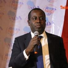 olusola-teniola-president-atcon-4-copy