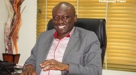 TheCable of Nigeria lands MacArthur Foundation grants