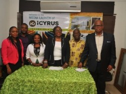 iCyrus, iCyrus opens online store for 'home improvement' service, Technology Times