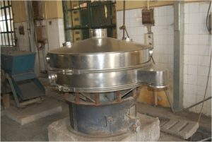 starch-extractor