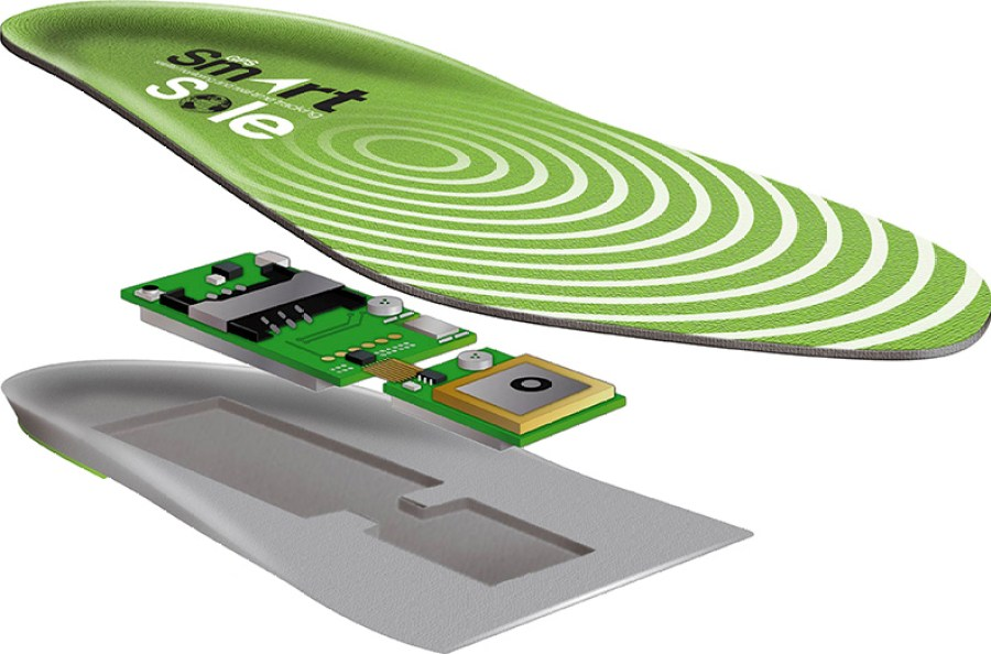 smartsole-cross-section-by-gps