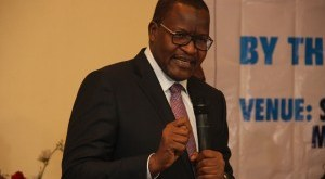 Technology Times Person of The Year 2016 Nominee: Professor Umar Garba Danbatta, Chief Executive/Executive Vice Chairman, Nigerian Communications Commission (NCC)
