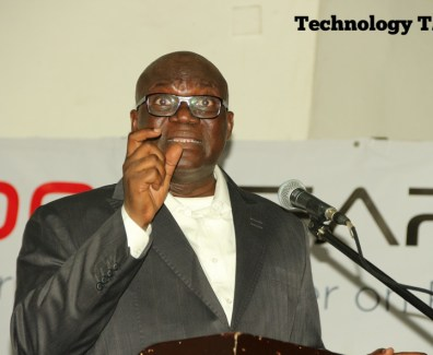 Commtech Minister to deliver keynote EMF exposure forum