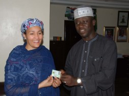 nigeria-national-id-card