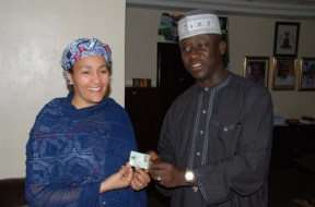 nigeria-national-id-card