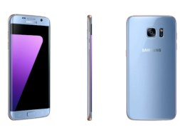 new-s7edge-colour
