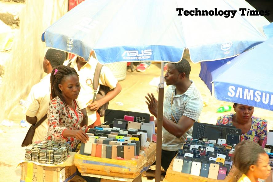 BROADBAND | Huawei builds mobile backhaul for MTN Nigeria