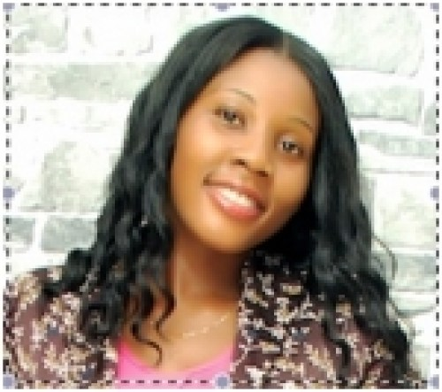 Osemudiamen Anao of University of Benin in Nigeria has been named among winners of Ideas Matter Research Fellowships for West African Scholars backed by MasterCard Foundation and The West African Research Association (WARA).