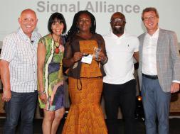 signal-alliance-cisco-award