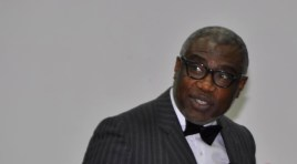 Ohuabunwa: Nigeria can make N1.2 trillion from digital broadcasting
